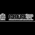 clientes-crescisp-min