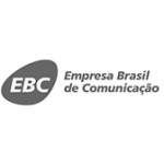 clientes-ebc-min
