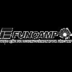 clientes-funcamp-min